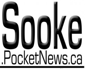 Sooke PocketNews: Real News, No Paper