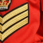 news-rcmp-generic-47130_topic-genericdetachment