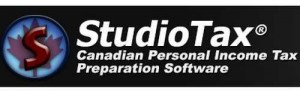 Review-studiotax
