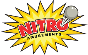 a&e-Tommy-Nitro_Amusements-logo