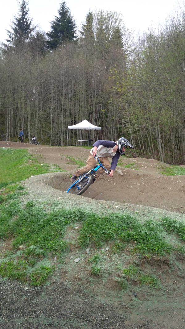 sports-SEAPARC-BikePark2