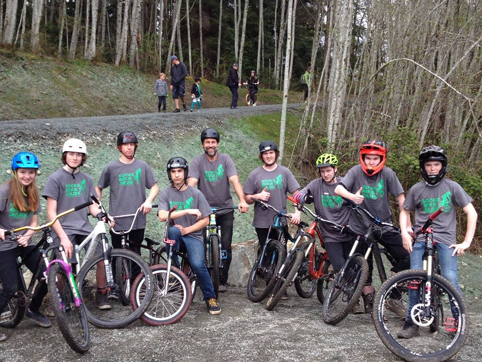 sports-SEAPARC-BikePark3