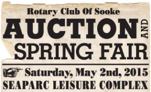 Event-RotaryAuction2