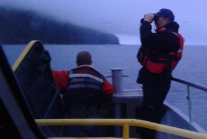 Image from RCM-SAR 37 FB page. Click to visit.