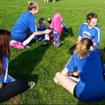 Sooke soccer registration