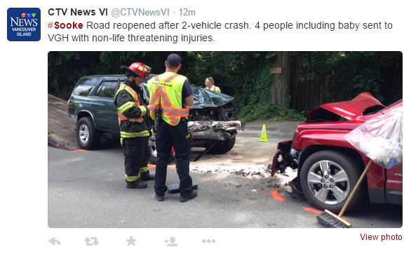 news-crash-Sooke2