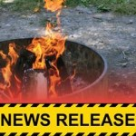 news-BCFireNewsRelease
