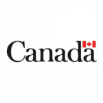 Funding for volunteerism in the Sooke Region from the government of Canada