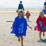 The BC Government put out the following article that contains some very useful summer tips for parents in Sooke and beyond.
