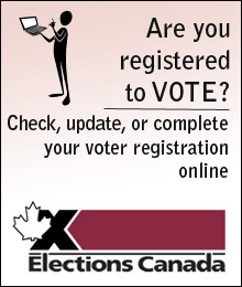 election2015-AreYouRegistered
