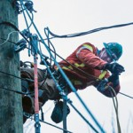 Planned Hydro outage