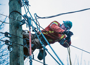 Good to Know: Preparing for a power outage | Sooke PocketNews