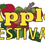 Celebrate fall in Sooke at the annual Apple Festival