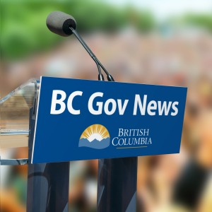 news-BC-Gov-genericNewsImage