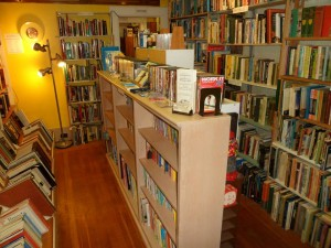 Sooke bookstore Well Read Books - The Next Chapter opens its doors to its new owner, Shannon Babbage