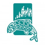 Sooke Region Strategic Economic Action Plan 2015