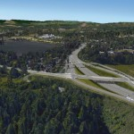 Information for Sooke Commuters, current and future