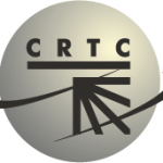 "Unaltered image from ""CRTC Logo"" by Source. Licensed under Fair use via Wikipedia - https://en.wikipedia.org/wiki/File:CRTC_Logo.png#/media/File:CRTC_Logo.png"