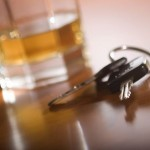 BC toughens up drinking and driving laws