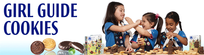https://www.girlguides.ca/WEB/images/ggc-national/cookies/700px-cookie-banner.png