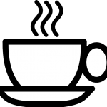 Unmodified image from https://pixabay.com/en/cup-mug-coffee-espresso-drink-303661/