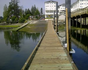 District of Sooke image
