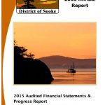 2015 DOS Annual Report