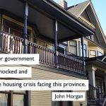 Op Ed from John Horgan