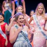 Sooke contestant names Miss Vancouver Island. All photos were taken by Kuna Photography Group.