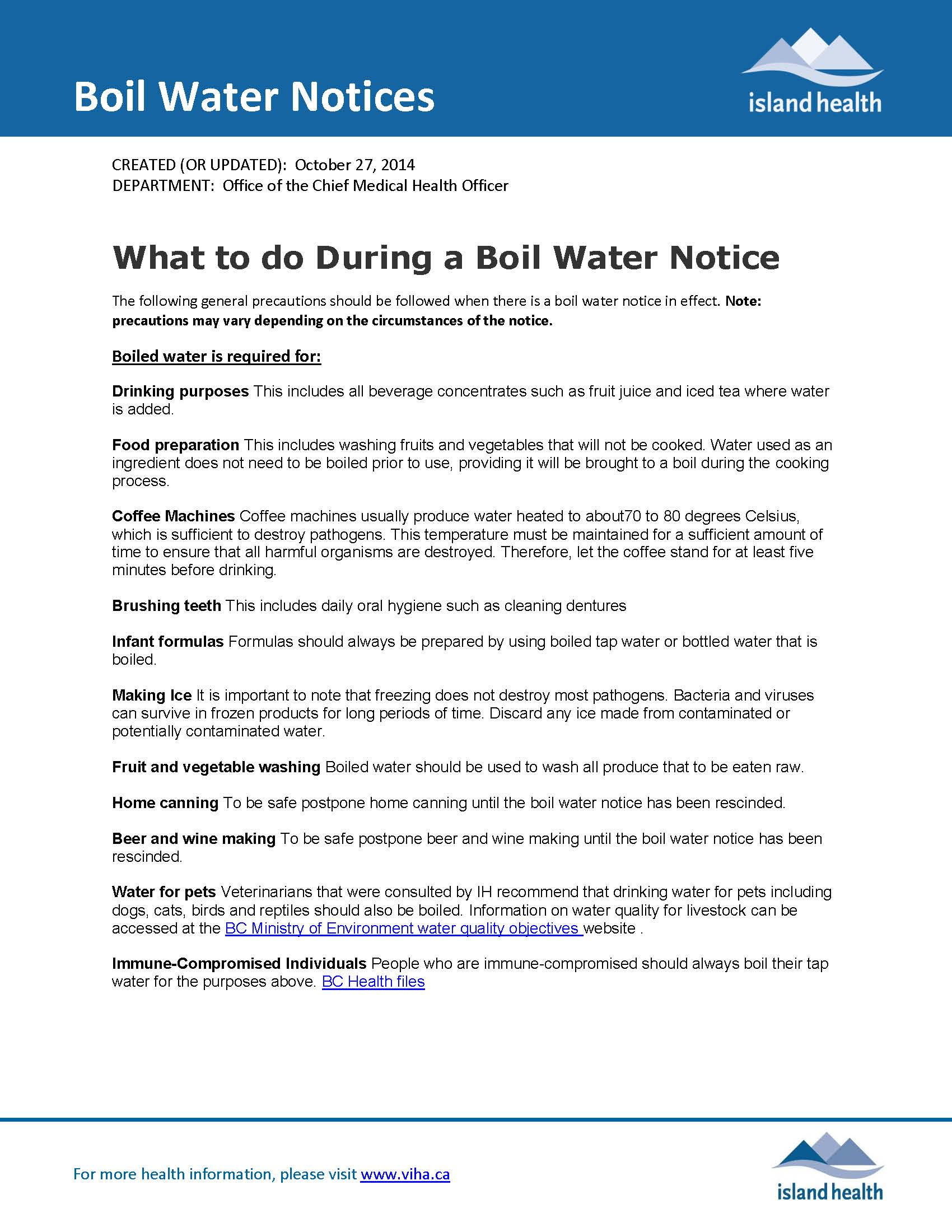 What_to_do_during_a_boil_water_noticesept2014_Page_1