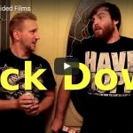 Lock Down by Guided Films