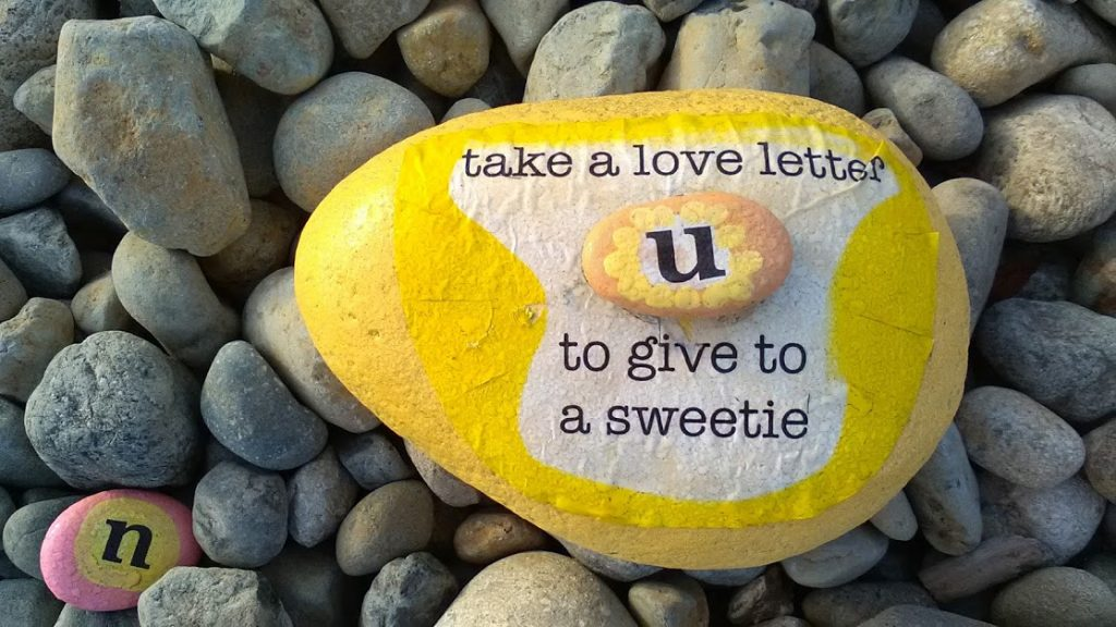 take-a-love-letter-to-a-sweetie