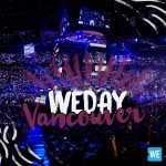 WE Day Flickr photo, gov of BC