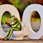 https://pixabay.com/en/wc-00-toilet-funny-frog-session-1098764/