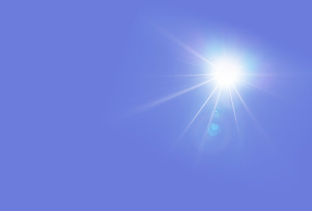 Photo by George Hodan, free download available at http://www.publicdomainpictures.net/view-image.php?image=190384&picture=sunshine-background