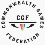 By Commonwealth Games Federation - http://www.thecgf.com/about/CGF_Brand_Standards_Manual_2008.pdf, Public Domain, https://en.wikipedia.org/w/index.php?curid=40623427