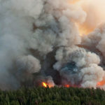 BC Government image from http://www2.gov.bc.ca/assets/gov/public-safety-and-emergency-services/wildfire-status/bcws-carousel-fon.jpg