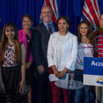 Camosun image from http://camosun.ca/news/press-releases/2017/aug/abe-eld-free-tuition.html