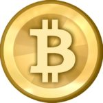 By Satoshi - http://www.bitcoin.org/smf/index.php?topic=64.0, Public Domain, https://commons.wikimedia.org/w/index.php?curid=12227480
