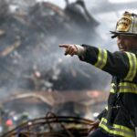 Lisenced under Creative Commons Zero - CC0, image from MaxPixel http://maxpixel.freegreatpicture.com/Disaster-Firefighter-Fireman-Rubble-9-11-100722