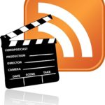 By Andreas Prinz Videopodcast Logo - Own work, CC BY-SA 3.0, https://commons.wikimedia.org/w/index.php?curid=4418967