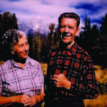 By English Edith, U.S. Fish and Wildlife Service - http://www.public-domain-image.com/public-domain-images-pictures-free-stock-photos/people-public-domain-images-pictures/old-pair-of-grandparents.jpg, Public Domain, https://commons.wikimedia.org/w/index.php?curid=24890019