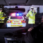 By West Midlands Police from West Midlands, United Kingdom - Day 1 - Tackling drink driving - West Midlands PoliceUploaded by tm, CC BY-SA 2.0, https://commons.wikimedia.org/w/index.php?curid=28731697