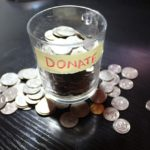 image from http://maxpixel.freegreatpicture.com/Donate-Moneybox-Money-Coins-Cash-Metal-230265