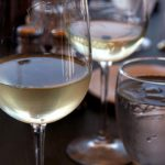 By Jon Sullivan - http://www.public-domain-image.com/public-domain-images-pictures-free-stock-photos/food-and-drink-public-domain-images-pictures/wine-public-domain-images-pictures/glass-of-white-wine.jpg, Public Domain, https://commons.wikimedia.org/w/index.php?curid=24902695