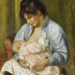 By Pierre-Auguste Renoir - 7gG3c_qlC7rc7A at Google Cultural Institute maximum zoom level, Public Domain, https://commons.wikimedia.org/w/index.php?curid=21865590