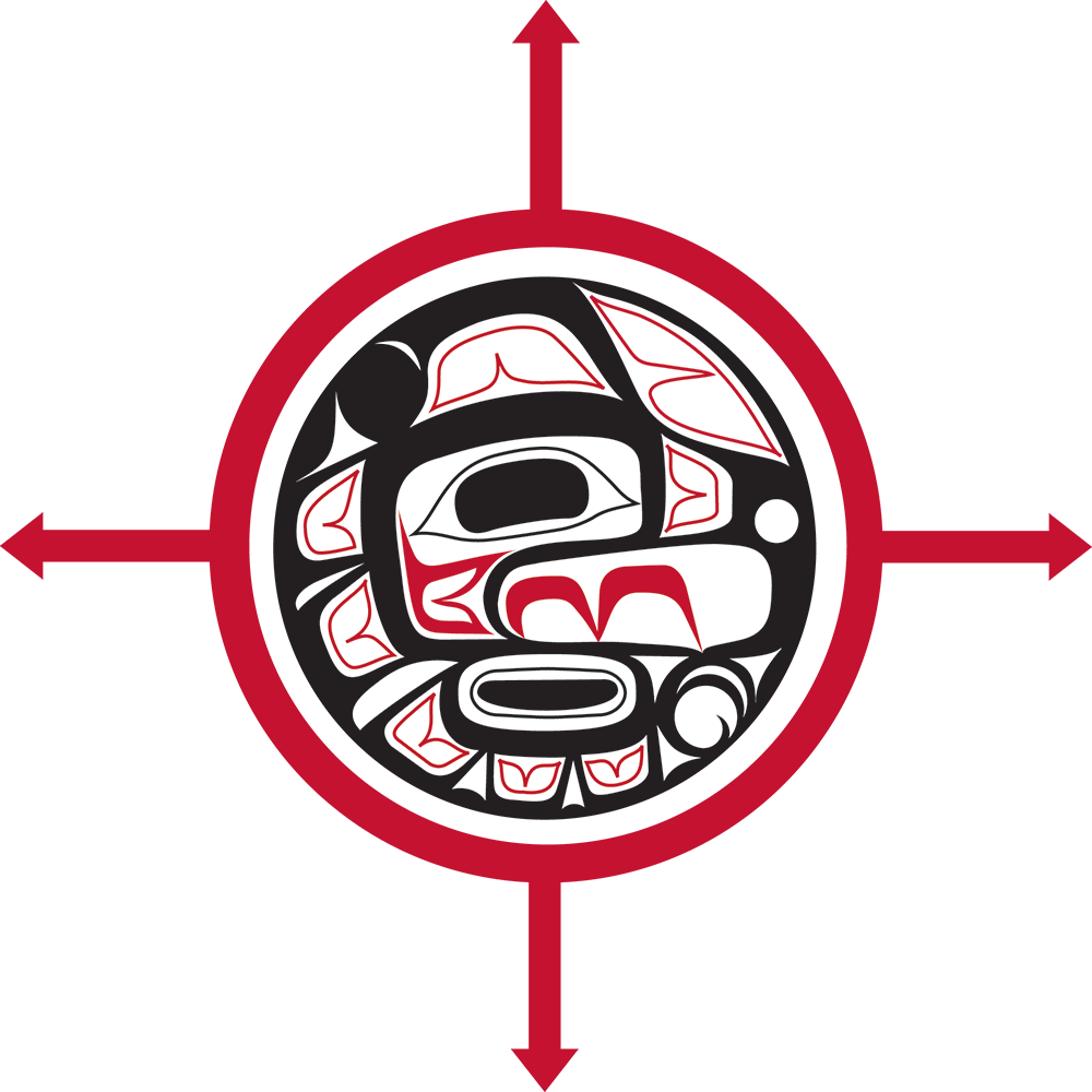 Union of BC Indian Chiefs (UBCIC)