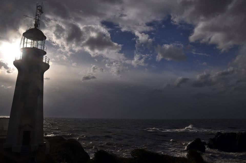 Sheringham Lighthouse, from Jeff Ilutowicz