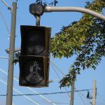 By Ken Lund from Reno, Nevada, USA - Canadian Walk Signals, Historic Sandwich Towne, Windsor, Ontario, CC BY-SA 2.0, https://commons.wikimedia.org/w/index.php?curid=54268260